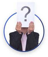 商标注册需要哪些材料?