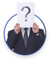 商标注册什么时候拿证?