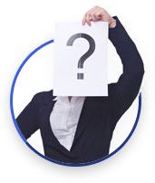 注册商标被驳回了怎么办?